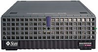 Sun StorEdge A1000  Array